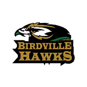 Birdville ISD