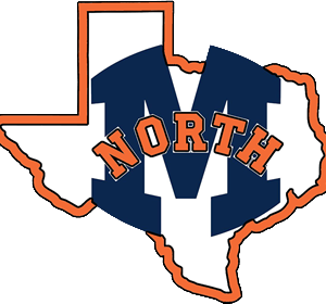 McKinney North High School