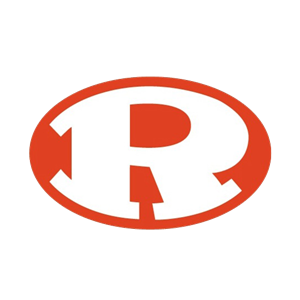Rockwall High School