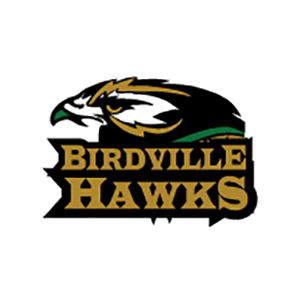 How many schools are in the Birdville ISD?