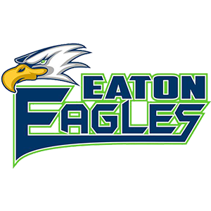 Eaton High School