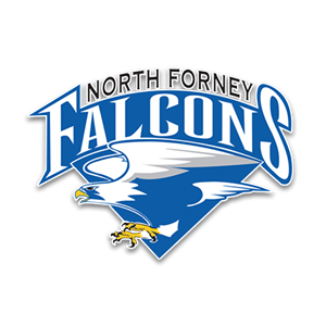 North Forney HS
